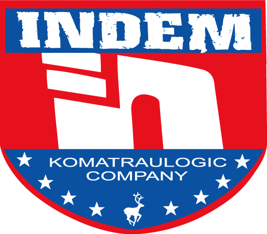 INdem clothing shop
