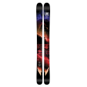 SKIS LINE SUPERNATURAL 115 2016