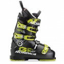 CHAUSSURES NORDICA GPX 110 2016