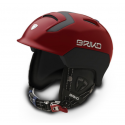 BRIKO MONGIBELLO CASQUE ADULTE