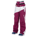 PICTURE WEEKEND PANT SKI FEMME