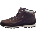 HELLY HANSEN THE FORESTER COFFEE CHAUSSURES