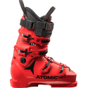 CHAUSSURES ATOMIC REDSTER CLUB SPORT 130 RED/BLACK 2018