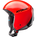 CASQUE ATOMIC REDSTER WC AMID RED/BLACK