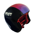 VOLA CASQUE FIS OPTICAL CASQUE