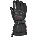 REUSCH DOWN SP GTX BLACK-WHITE GANTS