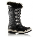 SOREL YOUTH TOFINO II BLACK/QUARRY CHAUSSURES