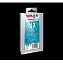 VOLA FART MX BLEU 80G FART