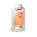 VOLA FART UNIVERSEL 80G ORANGE FART