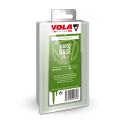 VOLA FART PRO 200G BASE HARD FART