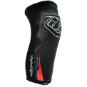 TROY LEE DESIGNS PROTECTION SPEED KNEE SLEEVE BLACK Y 2018