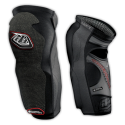 TROY LEE DESIGNS PROTECTION SHIN GUARDS KGL5450 2018