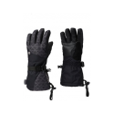 COLUMBIA W WHIRLIBIRD GLOVE UPDAT BALCK DIAMONDS GANTS