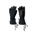COLUMBIA M INFERNO RANGE II GLOVE BLACK GANTS 2021