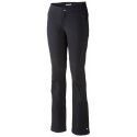 COLUMBIA BACK BEAUTY PANTALON BLACK FEMME