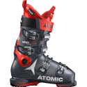 CHAUSSURES ATOMIC HAWX ULTRA 110 S DARK - BLUE/RED 2020