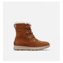SOREL EXPLORER JOAN CAMEL BROWN AN CHAUSSURES