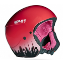 CASQUE VOLA FIS WOOD 2019