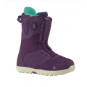 BOOTS BURTON MINT PURPS 2019