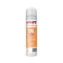 VOLA FART UNIVERSEL SPRAY 75ML ORANGE LF