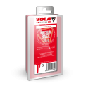 FART VOLA PRO 200G BASE MEDIUM