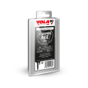FART VOLA BASE LF GRAPHITE 80G