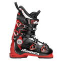 CHAUSSURES NORDICA SPEEDMACHINE 110
