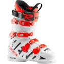 CHAUSSURES ROSSIGNOL HERO WORLD CUP 130 MEDIUM WHITE 2019