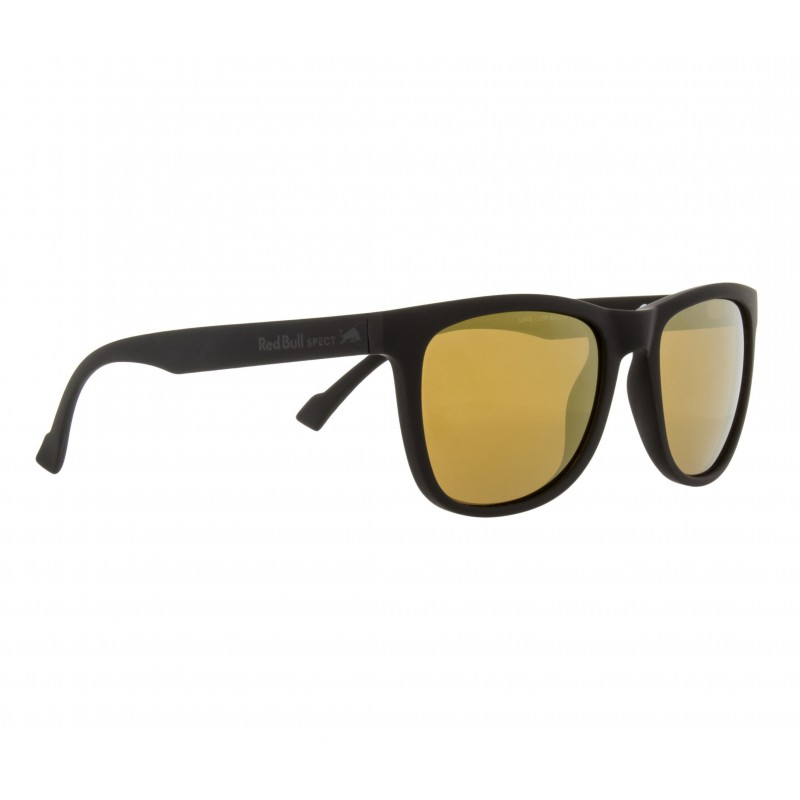 LUNETTES RED BULL LAKE-002P
