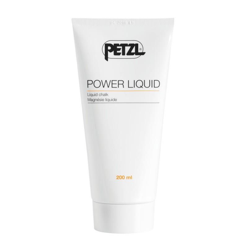 PETZL MAGNESIE POWER LIQUIDE 200 ML 2019