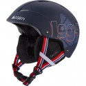 CAIRN ANDROMED J PATRIOT CASQUE 2020