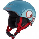 CAIRN ANDROMED J OCEAN MONSTER CASQUE 2020