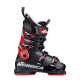 CHAUSSURES NORDICA PRO MACHINE 110 BLACK / RED 2020