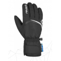 REUSCH BALIN R-TEX XT BLACK WHITE GANTS