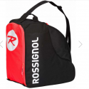 ROSSIGNOL TACTIC BOOT BAG - 2020