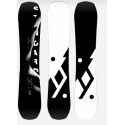 SNOWBOARD YES STANDARD 2020