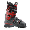 CHAUSSURES HEAD NEXO LYT 110 ANTHRACITE 2020