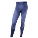 UYN MAN AMBITYON UW PANTS LONG DEEP BLUE / AVIO/ WHITE 2020