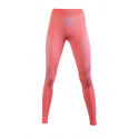 UYN LADY VISYON UW PANTS LONG CORAL / PEACOCK / PEARL GREY 2020