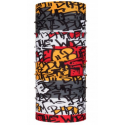 BUFF ORIGINAL JR GRAFFT MULTI TOUR DE COU 2019