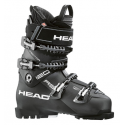 CHAUSSURES HEAD VECTOR 120S RS ANTHRACITE 2020