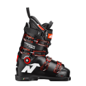 NORDICA CHAUSSURE DOBERMANN GP 130 BLACK 2020