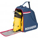 SAC A CHAUSSURES ROSSIGNOL STRATO - 2020