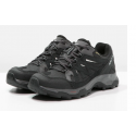 SALOMON EFFECT GTX W PHANTOM/BLK CHAUSSURES 2020