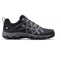 COLUMBIA PEAKFREAK X2 OUTDRY BLACK TI GREY CHAUSSURES 2020