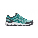 COLUMBIA PEAKFREAK X2 OD WMNS COPPER ORE GLA CHAUSSURES 2020