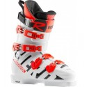 CHAUSSURES ROSSIGNOL HERO WORLD CUP ZB WHITE 2019