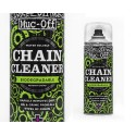 MUC-OFF NETTOYANT POUR CHAINE \inCHAIN CLEANER\in 400ML