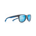LUNETTES RED BULL INDY-007P