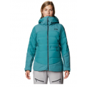 MOUNTAIN HARDWEAR DIRECT NORTH DIRECT NORTH Veste Femme - Washed Turquoise